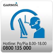 hotline175